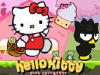 Hello Kitty 歷險記